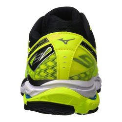 купить MIZUNO WAVE ULTIMA 9 в Кишинёве