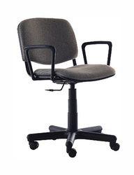 Кресло ISO GTP C-38