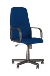 Кресло Diplomat C-27