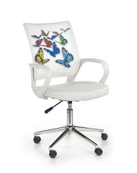 Кресло IBIS BUTTERFLY