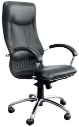 Кресло Nika Steel LE-A