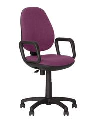 Кресло Comfort GTP C-29 Q