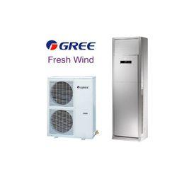 cumpără Aer condiţionat de tip COLOANA Gree Fresh Wind GVA60AH-M3NNA5A în Chișinău