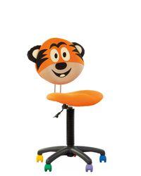 Кресло Tiger GTS