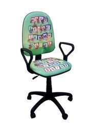 Кресло Prestige Lux ABC