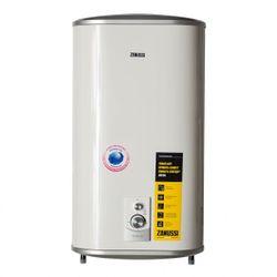 cumpără Boiler electric Zanussi ZWH/S 50 Smalto în Chișinău