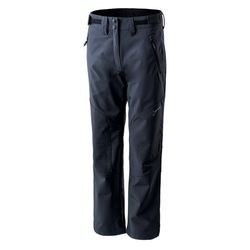 cumpără Pantaloni Dama Iguana AMANO W în Chișinău
