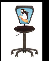 Кресло Ministyle GTS Penguin