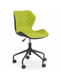 Кресло MATRIX (зелёный)