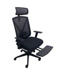Кресло Miro-III-RC HB, черный