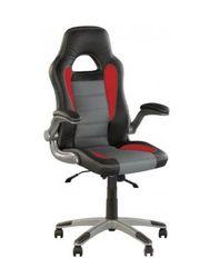 Кресло RACER ECO30/ECO70/ECO90