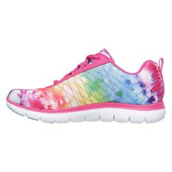 купить Skechers FLEX APPEAL 2.0 - LOUD AND CLEAR в Кишинёве