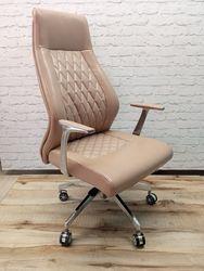 Кресло Duncan DH137
