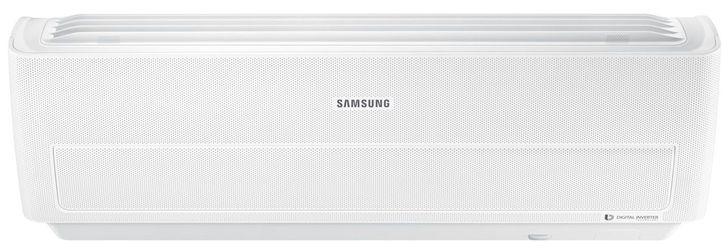 купить Кондиционер Samsung AR09MSPXBWKNER в Кишинёве