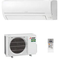 купить Кондиционер Mitsubishi Electric MSZ-HR60VF-ER1/ MUZ-HR60VF-ER1 в Кишинёве