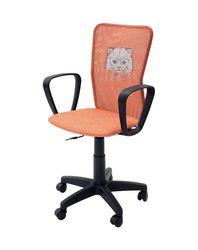 Кресло Junior GTP OD-01/SPR-03