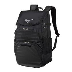купить Рюкзак Mizuno Athlete Backpack в Кишинёве