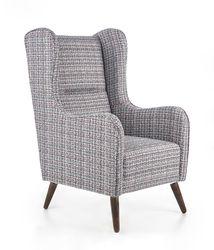 Кресло CHESTER (цветной)