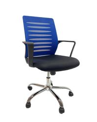 Кресло Omega W001