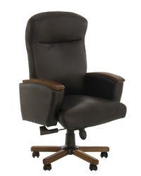 Кресло LUXUS A EXTRA LE A 1.031