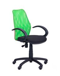 Стул OXI (A-1/зеленый)