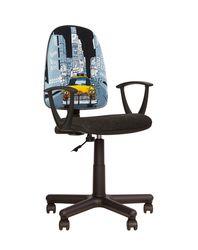 Кресло Falcon GTP MF A TA4