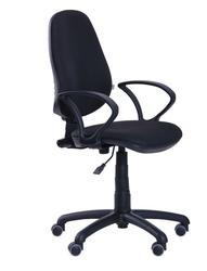 Кресло Polo 50, А-1