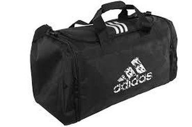 51611c6e9214 купить Спортивная сумка MMA ADIDAS ADIACC104 в Кишинёве
