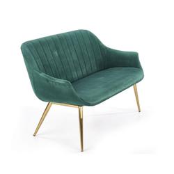 Кресло ELEGANCE 2 XL