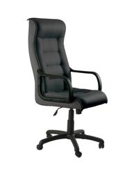 Кресло Royal Plastic, N-20