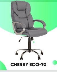 Кресло Cherry TILT CHR68 ECO-70