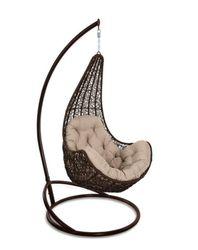 Кресло-кокон Ledi Verba