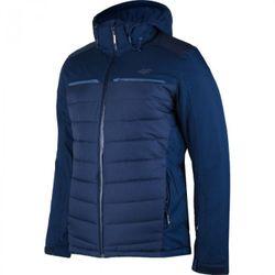 купить 4F Куртка мужская горнолыжная KUMN007 в Кишинёве
