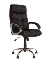 Кресло Matrix TILT CHR68 ECO-30