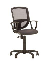 Кресло Betta GTP OH/5 C38