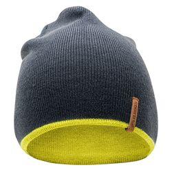 купить Шапка  Elbrus TREND в Кишинёве