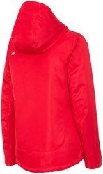 купить Куртка лыжная женская 4F KUDN301 в Кишинёве