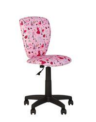 Кресло Polly GTS CM-04