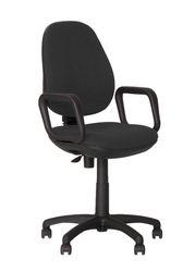 Кресло Comfort GTP C-11