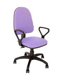 Кресло Prestige Lux 50, A-84