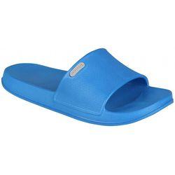 купить Coqui Tora 7092 Sea blue в Кишинёве