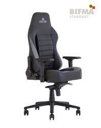 Кресло Hexter XL R4D MPD MB70 Eco/01 (negru/sur)