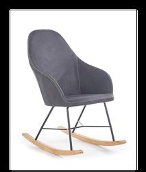 Кресло-качалка LAGOS