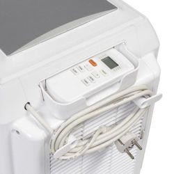 купить Мобильный кондиционер TROTEC PAC 2000 E в Кишинёве