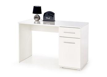 Стол LIMA B-1 (белый)