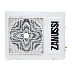 cumpără Aer conditionat Zanussi Perfecto ZACS-24 HPF/A17/N1 în Chișinău