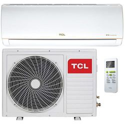 купить TCL TAC-12HRIA / E1-TACO-12HIA / E1 12000 BTU в Кишинёве