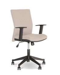 Кресло CUBIC GTR ZT-11