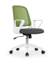 Кресло Smart Point OC (оливковый)