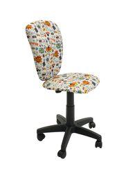 Кресло Polly GTS CM-02